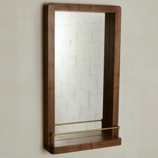 Walnut_Brass_mirror3.jpg