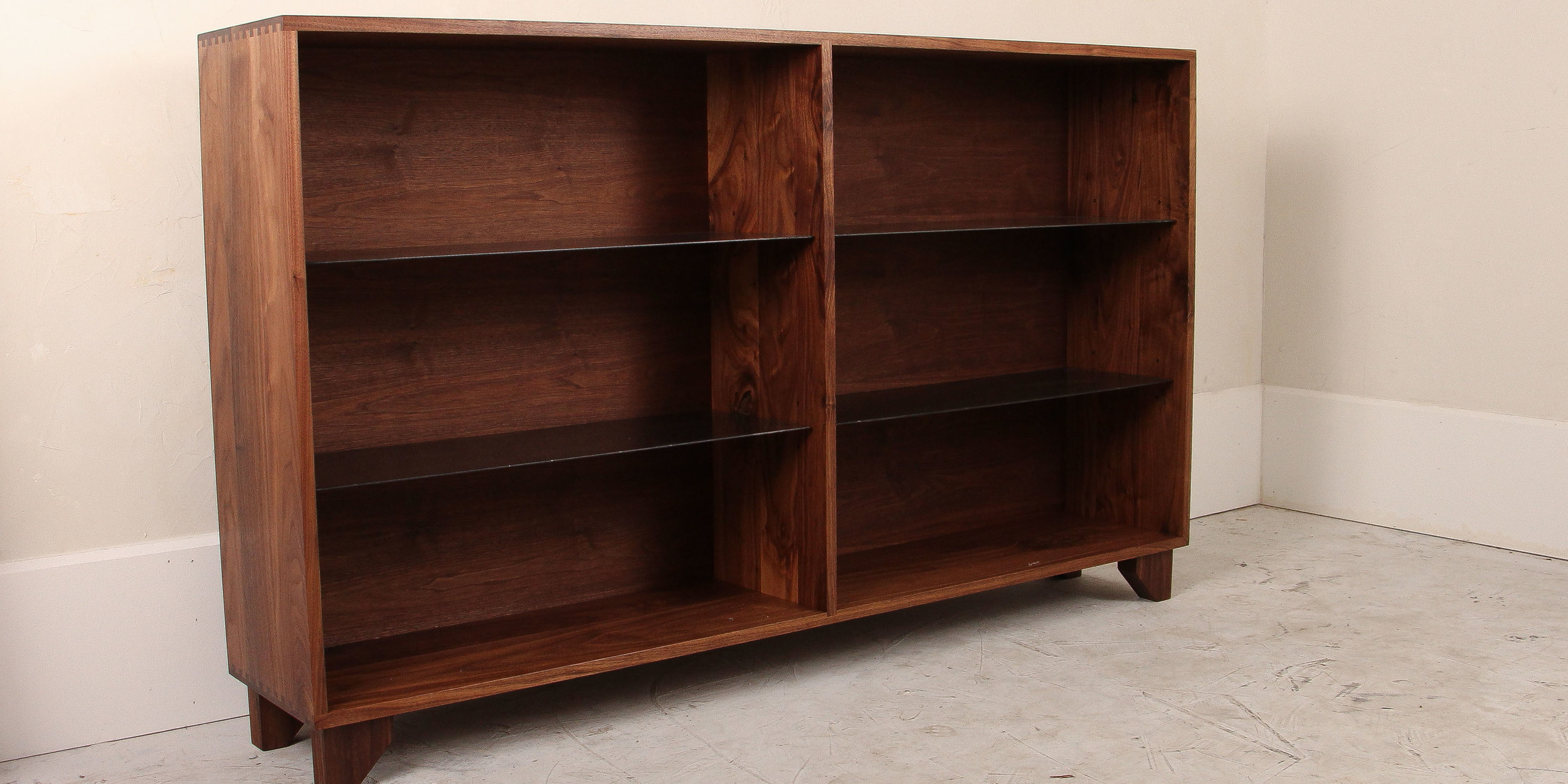 Bookcase_walnut_steel-1.jpg