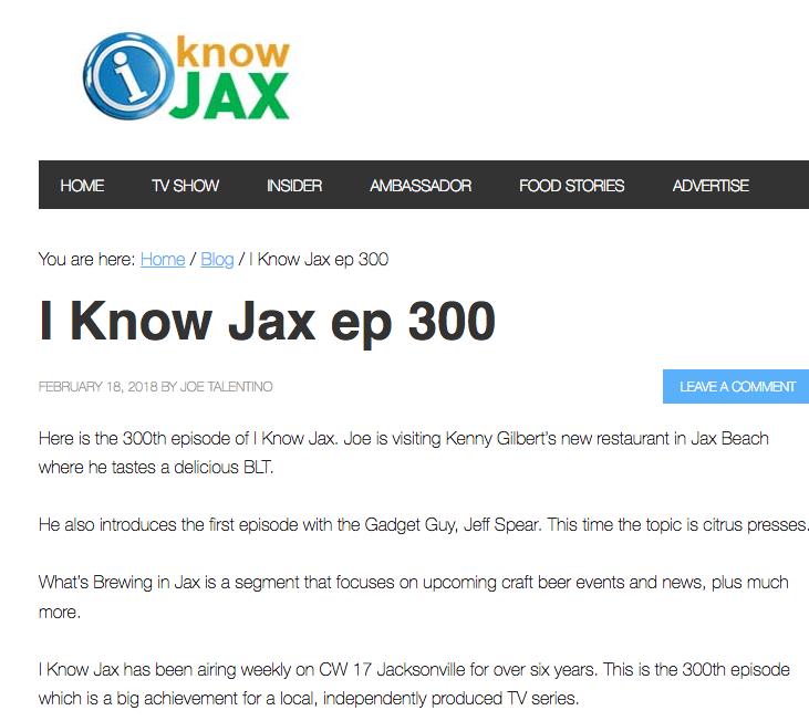 iknow-jax.png