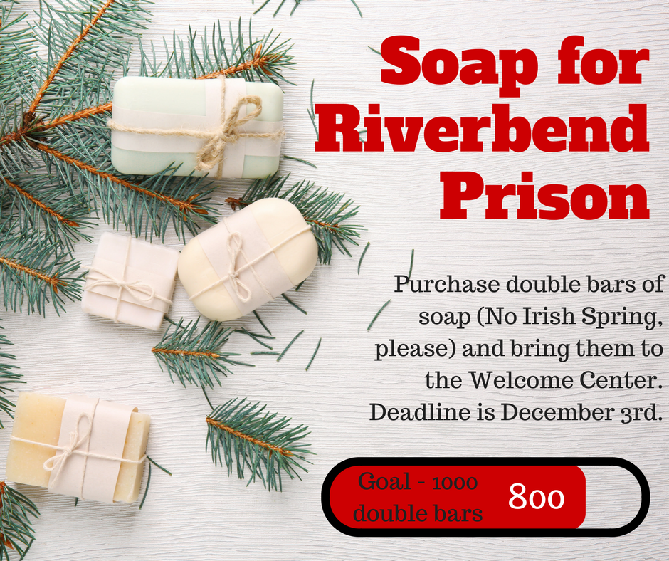 Soap forRiverbendPrison.png