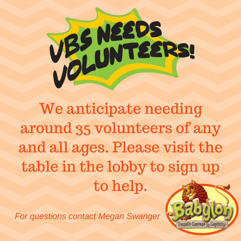 VBS Volunteers Needed 2.png