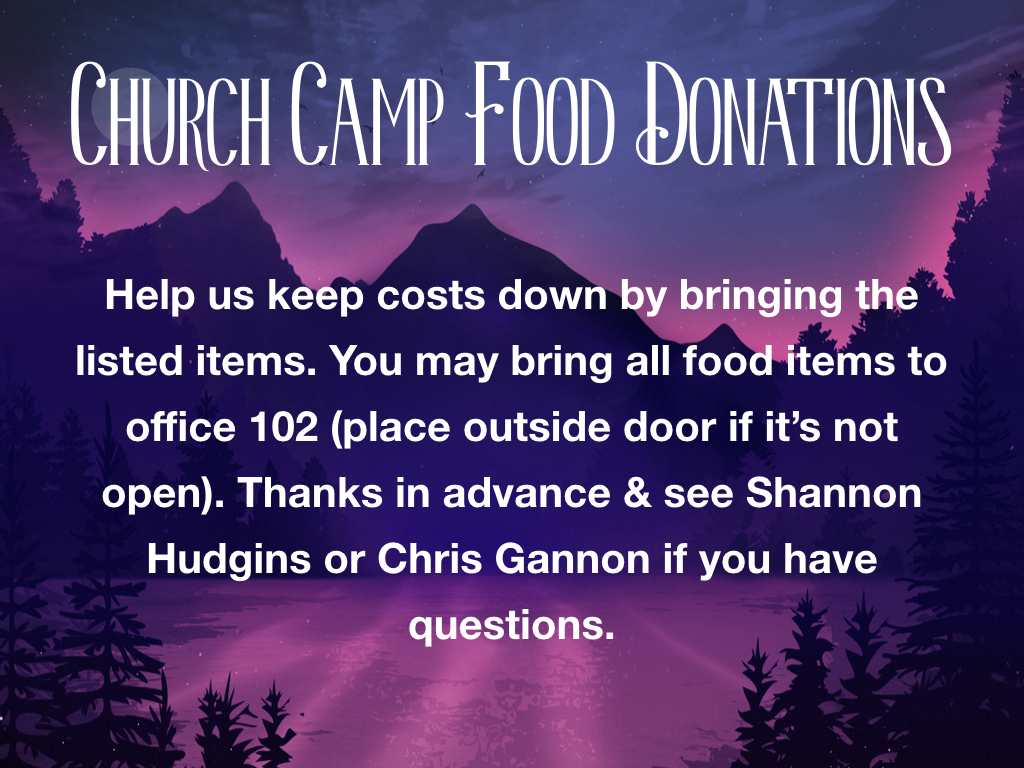 Camp Donations.001.jpeg