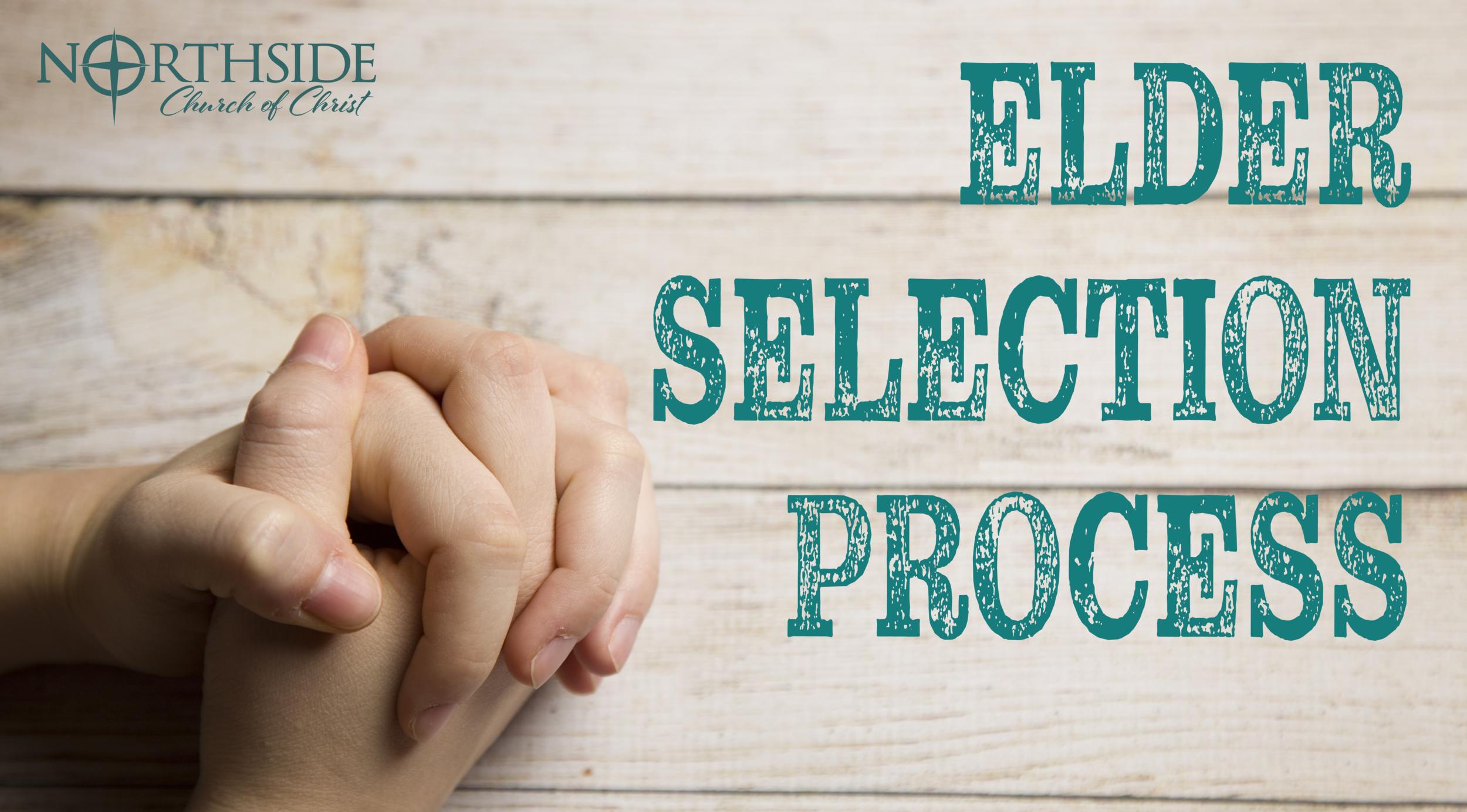 Elder Selection Process Graphic.png