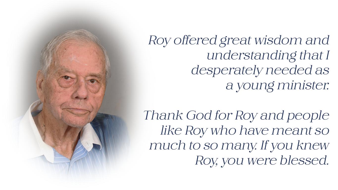 Roy Hooper Tribute.png
