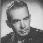 Allen Frederick Kingman.jpg