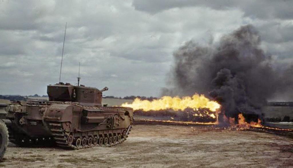 M4 croc firing.jpg