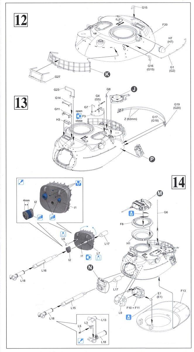 12-14.jpg