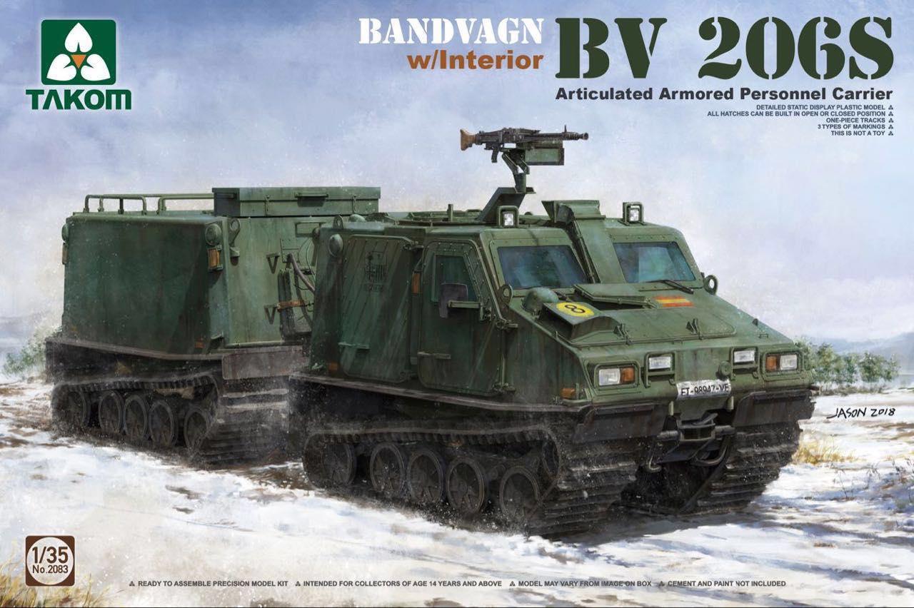 TAKOM KIT # 2083 1-35 BV-206S.jpg