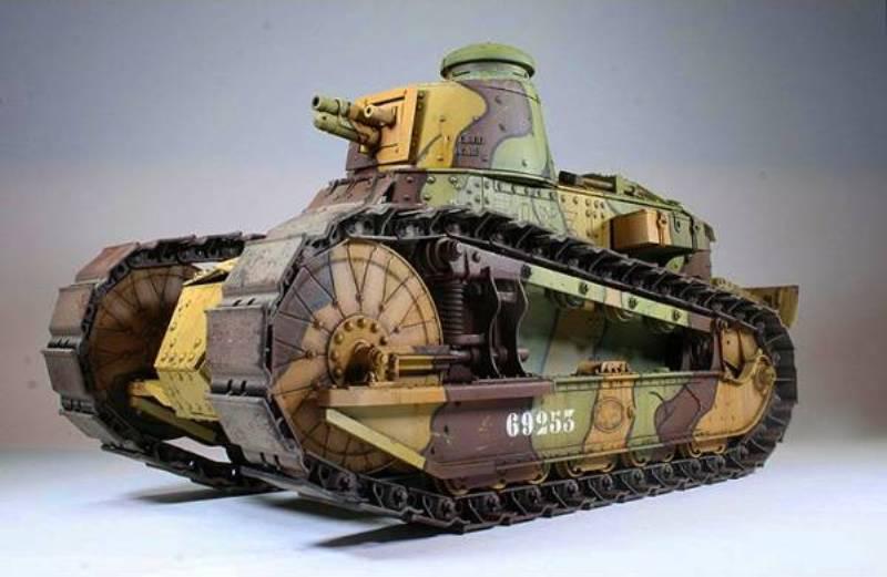 tko-16001-french-light-tank-renaulr-ft-wwi - Copy (2).jpg