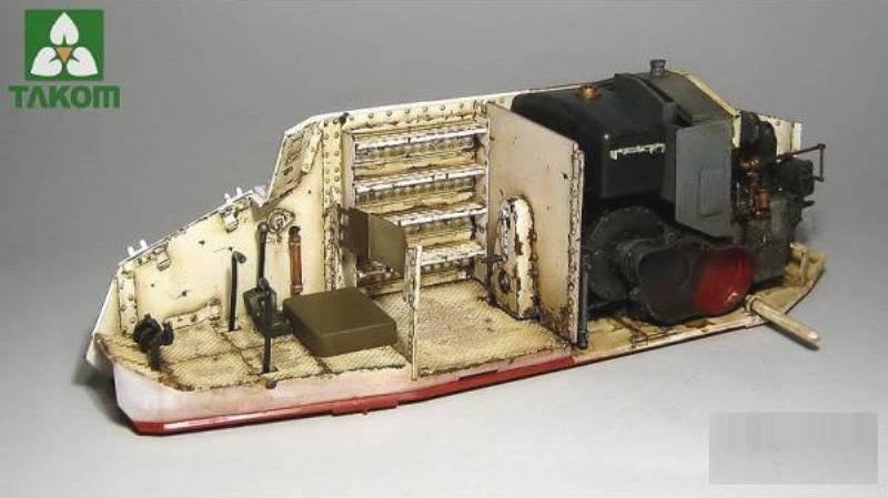 tko-16001-french-light-tank-renaulr-ft-wwi (8) - Copy.jpg