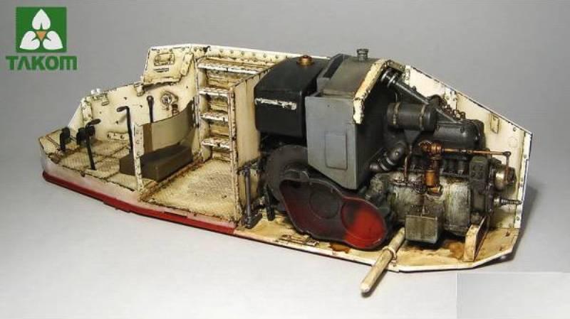 tko-16001-french-light-tank-renaulr-ft-wwi (7) - Copy.jpg