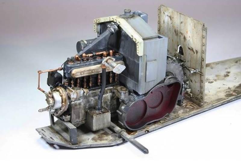 tko-16001-french-light-tank-renaulr-ft-wwi (3) - Copy.jpg