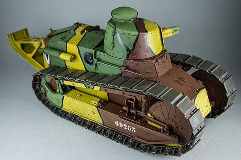 tko-16001-french-light-tank-renaulr-ft-wwi (4) - Copy.jpg