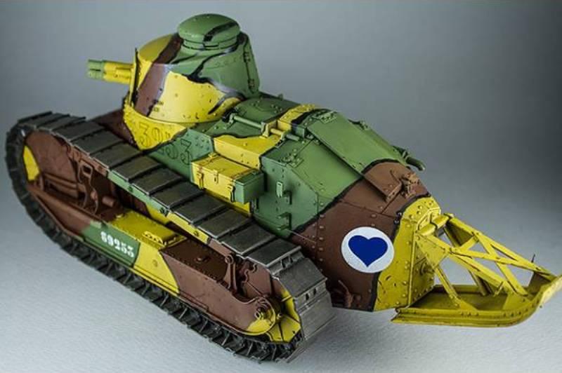tko-16001-french-light-tank-renaulr-ft-wwi (5) - Copy.jpg