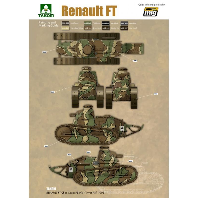 116-french-light-tank-renault-ft-c(7).jpg