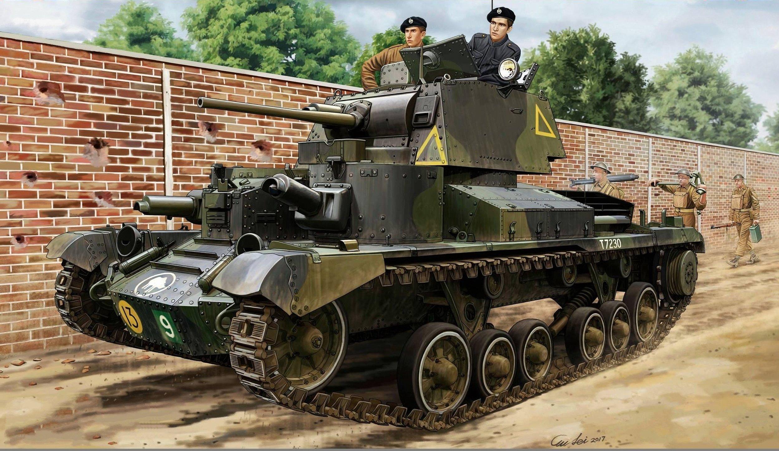 Gecko Models 35GM0003 Cruiser Tank Mk.I, A9 Mk.IA.jpg