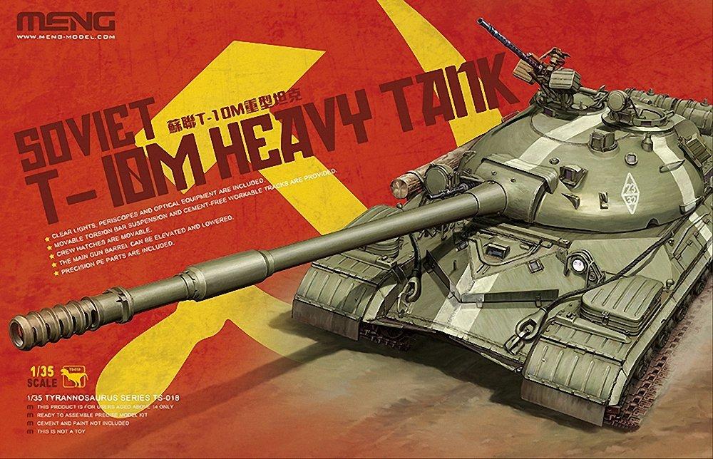 MENG KIT # TS-018 1-35 SOVIET T-10M HEAVY TANK.jpg