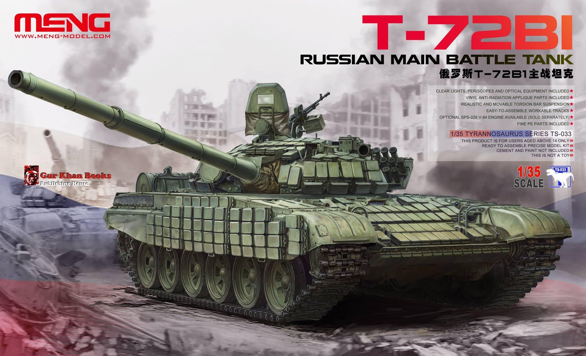 meng 72B-1.jpg
