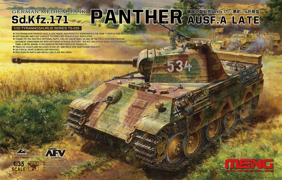 Meng+Panther+A+Late+(14).jpg