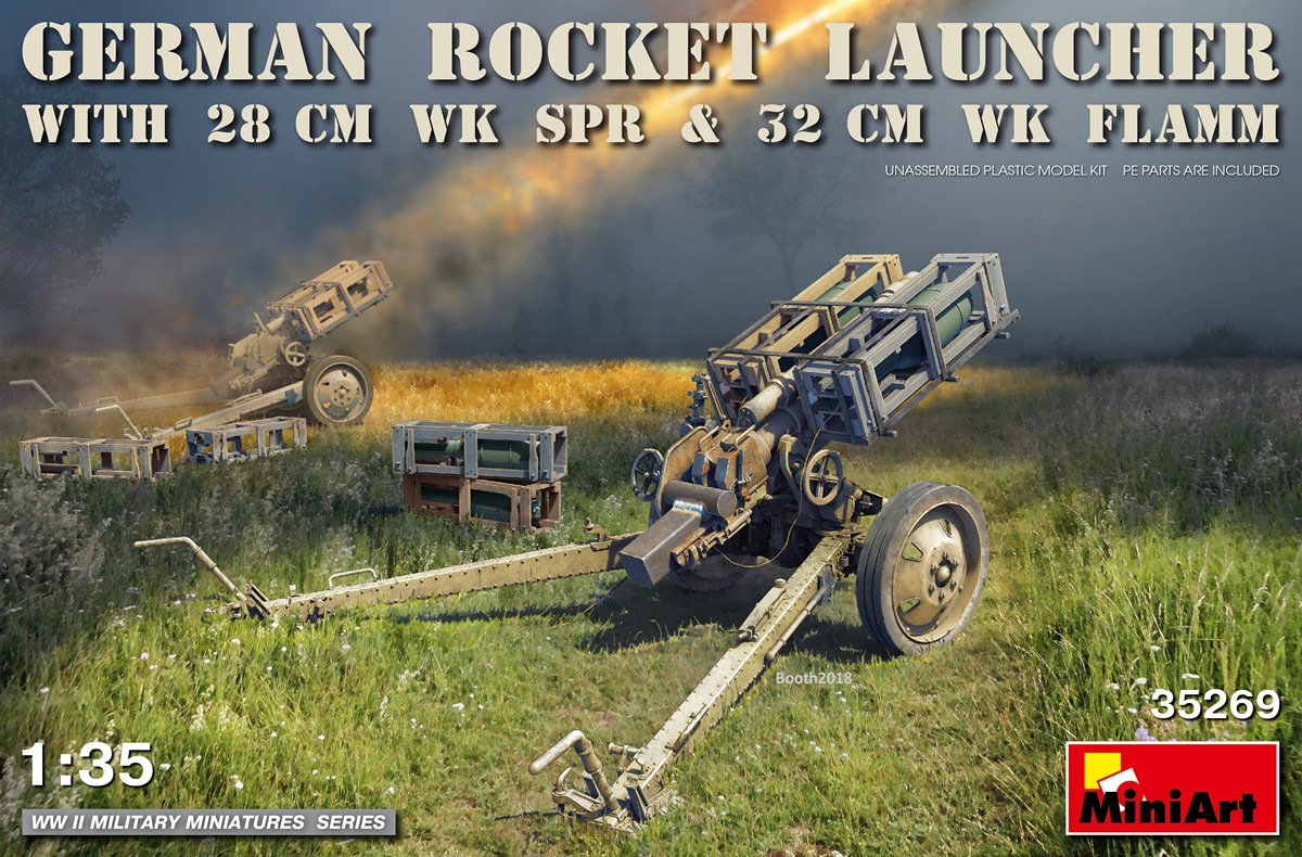 35269 GERMAN ROCKET LAUNCHER with 28cm WK Spr & 32cm WK Flamm (3).jpg