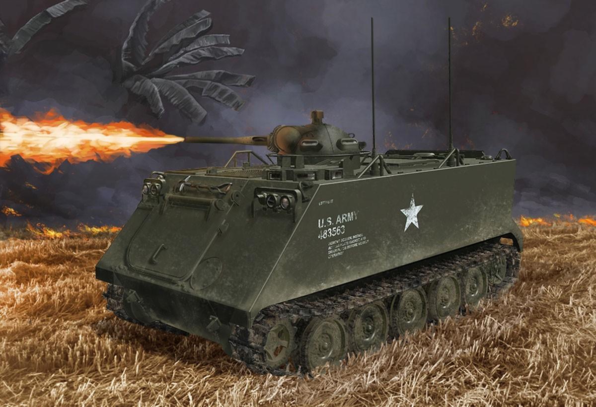 DRAGON KIT # 3621 1-35 M132 ARMORED FLAMETHROWER.jpg