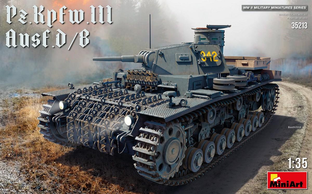 MINIART KIT # 35213 1-35 Pz.Kpfw.III Ausf. D_B.jpg