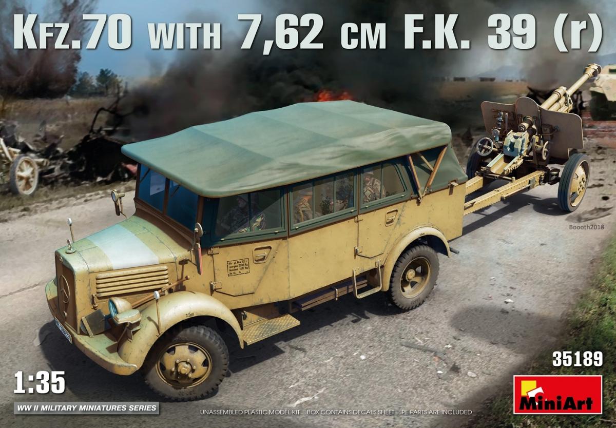 MINIART KIT # 35189 1-35 Kfz.70 & 7,62 cm F.K. 39 (r)g.jpg