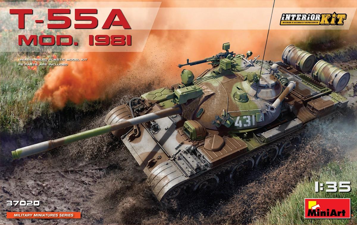 MINIART KIT # 37020 1-35 T-55A MOD.1981 INTERIOR KIT.jpg
