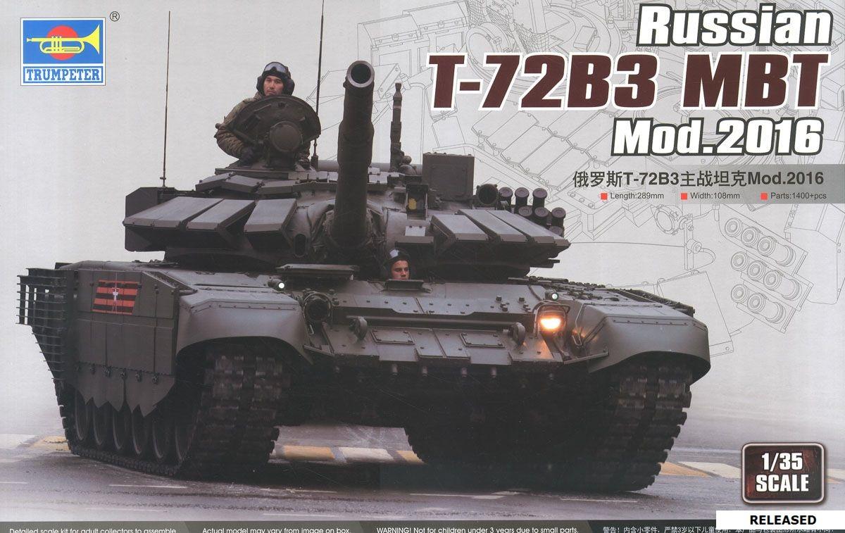 TRUMPETER # 09561 1-35 RUSSIAN T-72B3 (Mod.2016).jpg