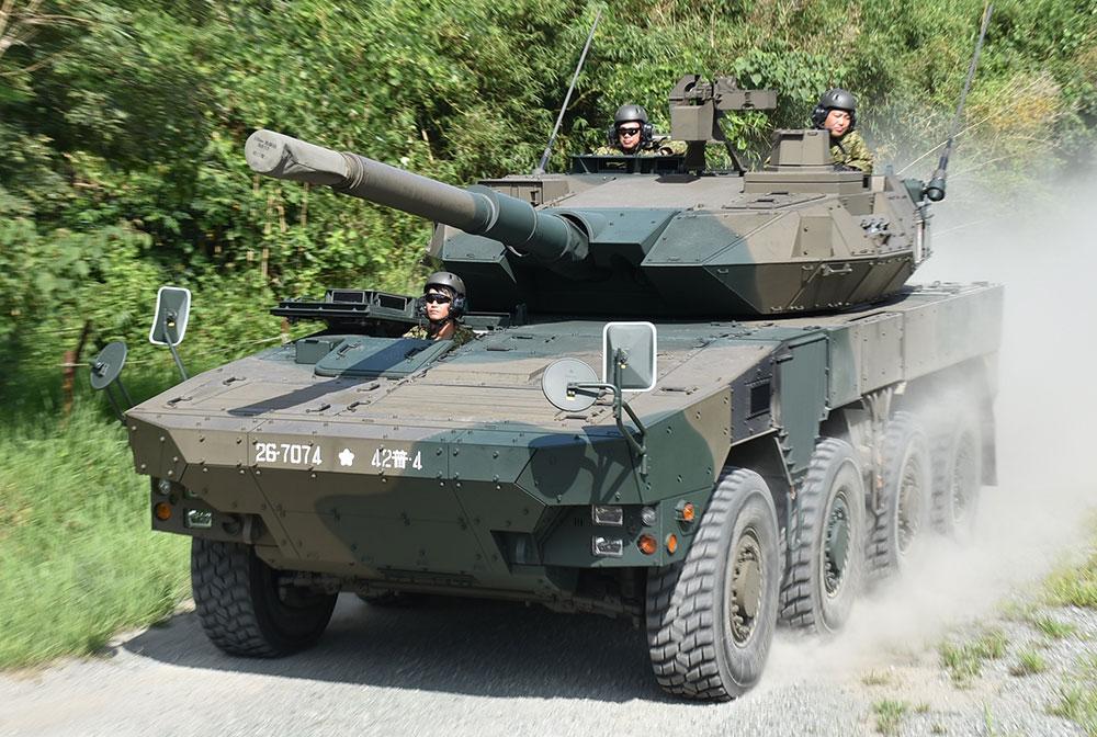 TAMIYA+KIT+#+35361+1-35+Japan+Ground+Self+Defense+Force+MCV+Type+16.jpg