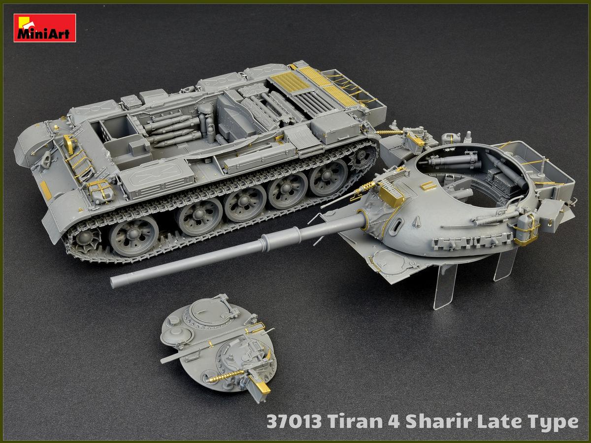37013-build-up-11.jpg