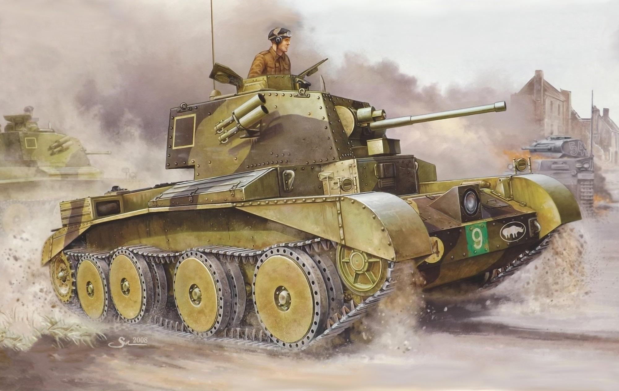 Bronco CB35025 A13 Mk.I_Cruiser Tank Mk.III.jpg