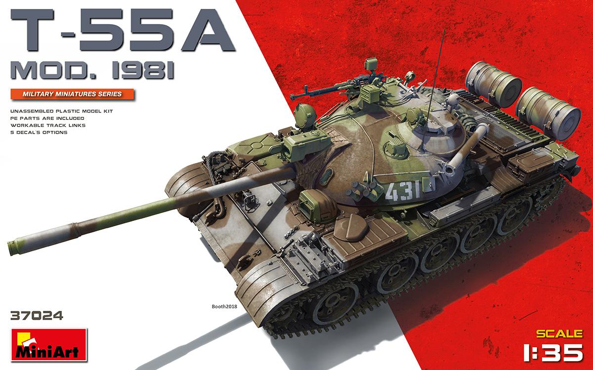 MINIART # 37024 1-35 T-55A MOD.1981.jpg