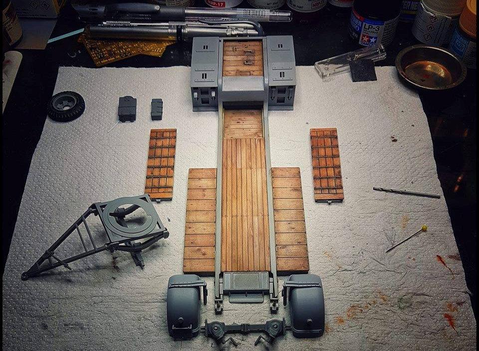 Das Werks Faun 900 trailer build (1).jpg