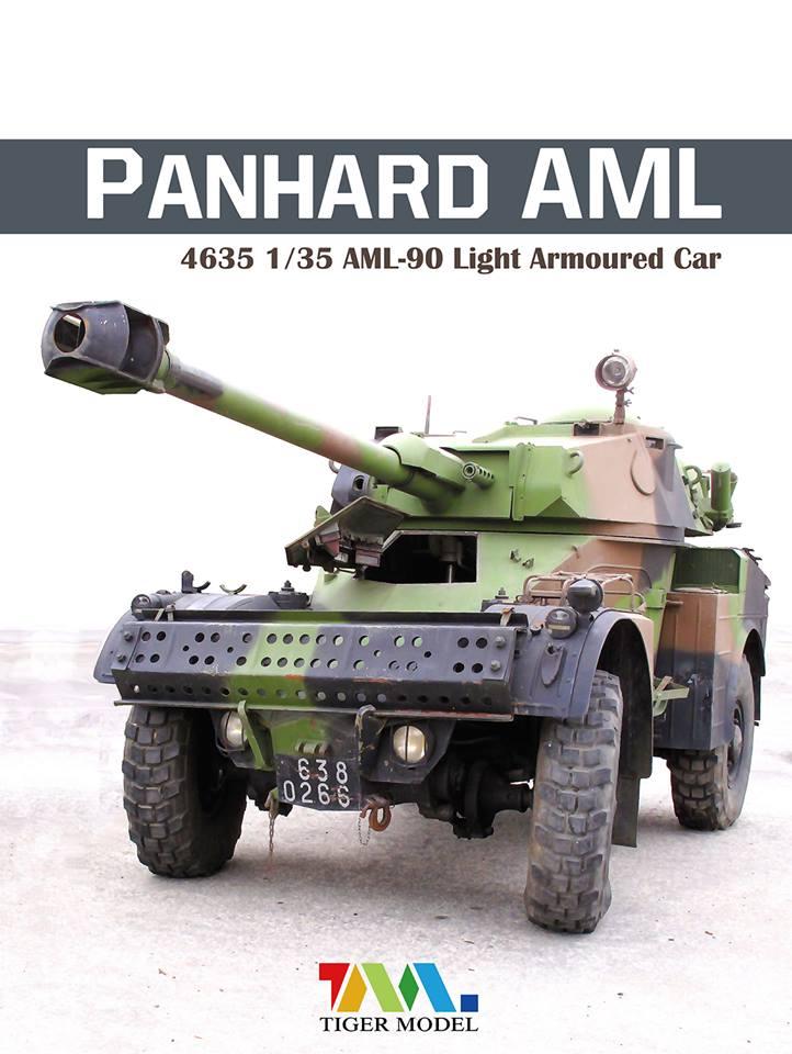 TIGER MODEL # 4635 1-35 FRANCE Panhard AML-90.jpg