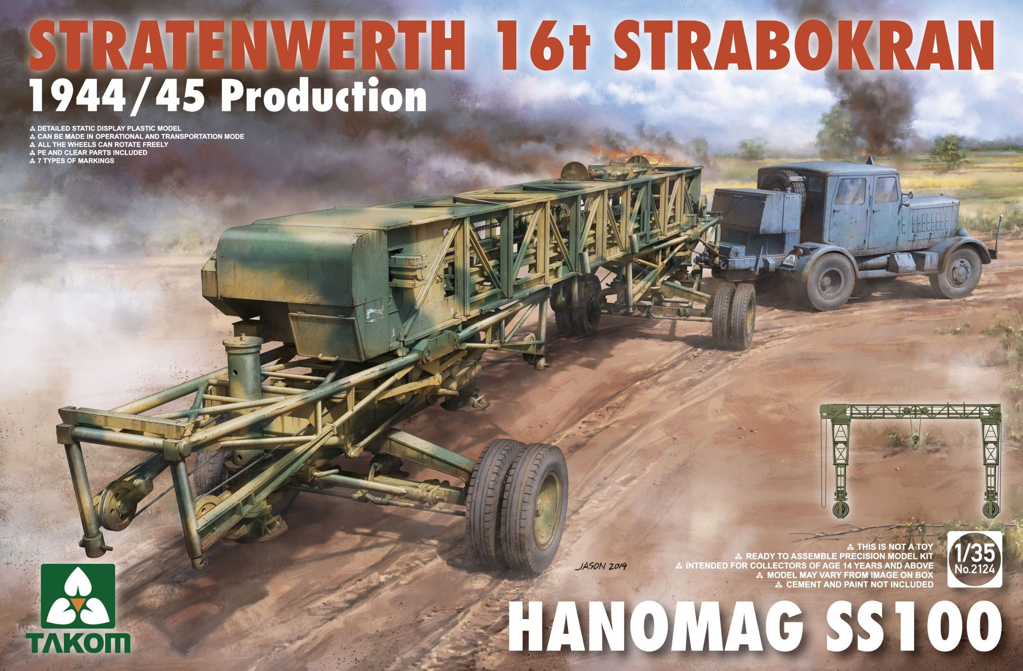 TAKOM #  2124 Stratenwerth 16T Strabokran 1944_45 Production.jpg