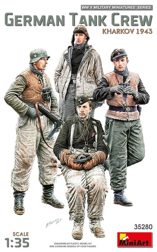 MINIART # 35280 1-35 GERMAN TANK CREW. KHARKOV 1943.jpg