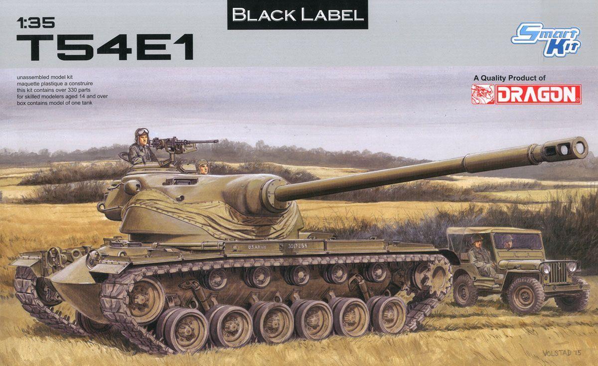 DRAGON+Black+Label+Kit+#+3560+1-35+T54E1+.jpg