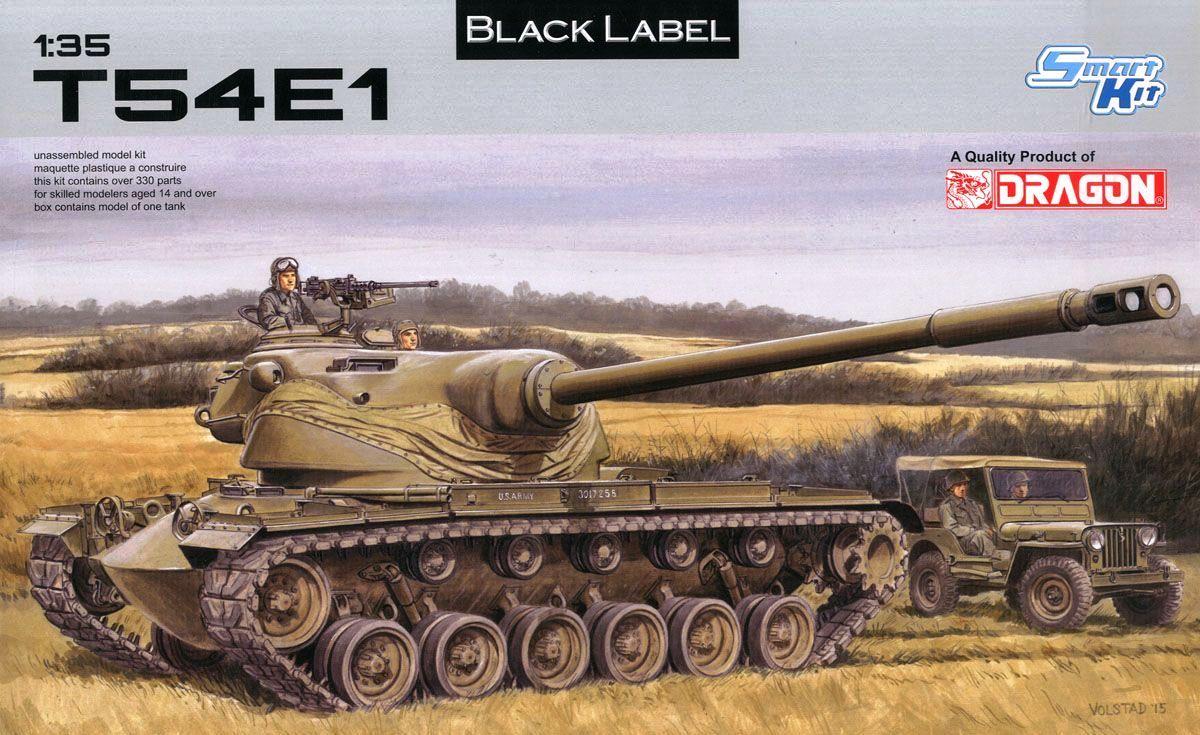 DRAGON Black Label Kit # 3560 1-35 T54E1 .jpg