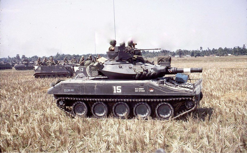 B TROOP, 3_4 CAV_1969.jpg