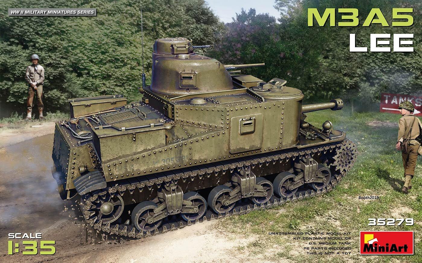MINIART # 35279 1-35 M3A5 LEE.JPG