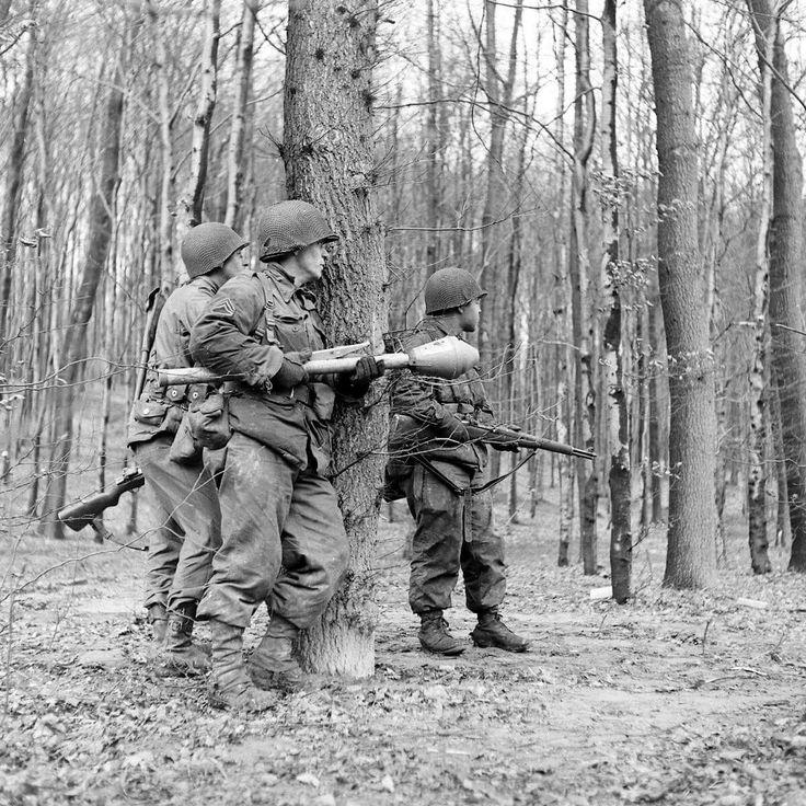 LEMGO, GERMANY. APR 1945.jpg