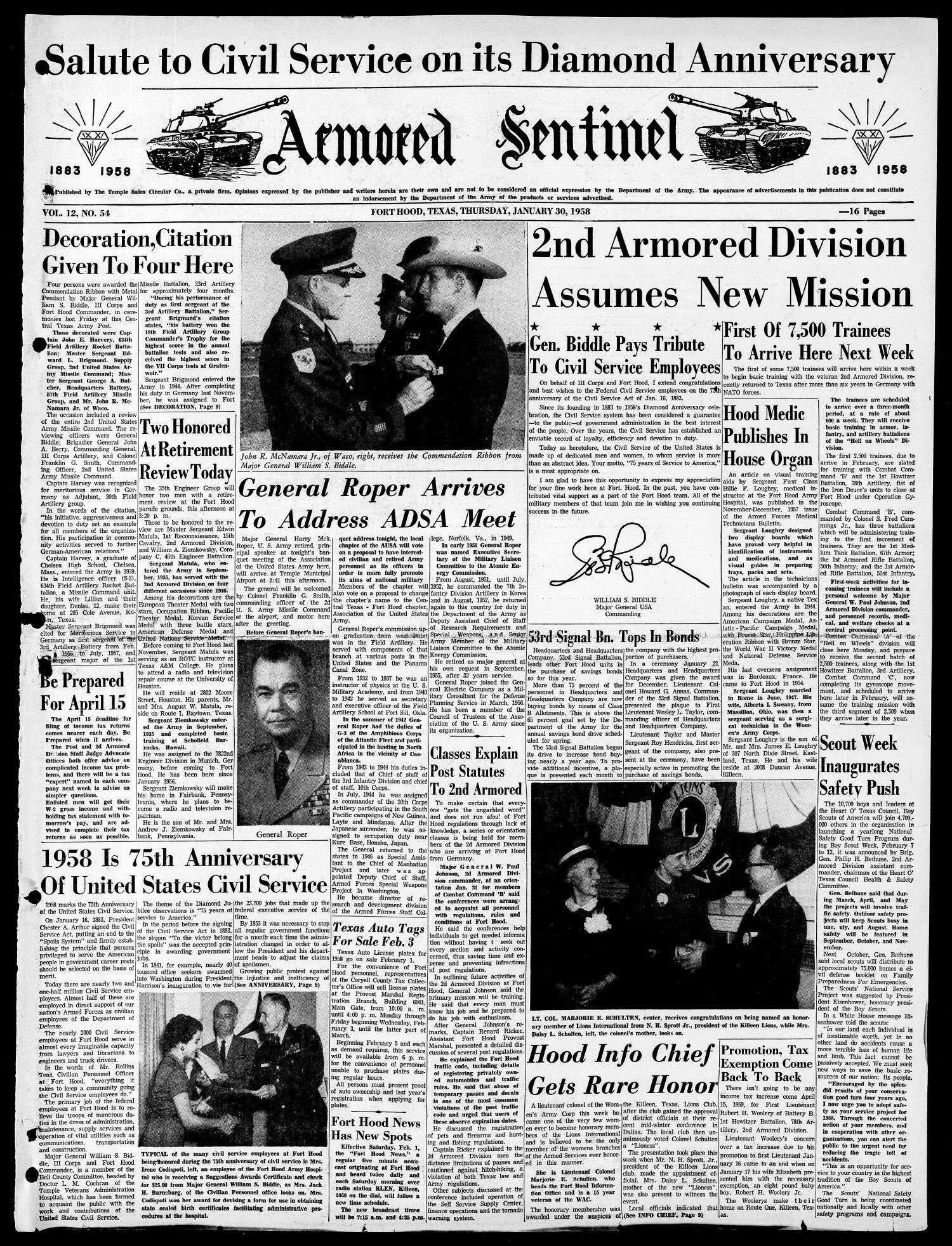 ARMORED SENTINEL_30 JAN 1958.jpg