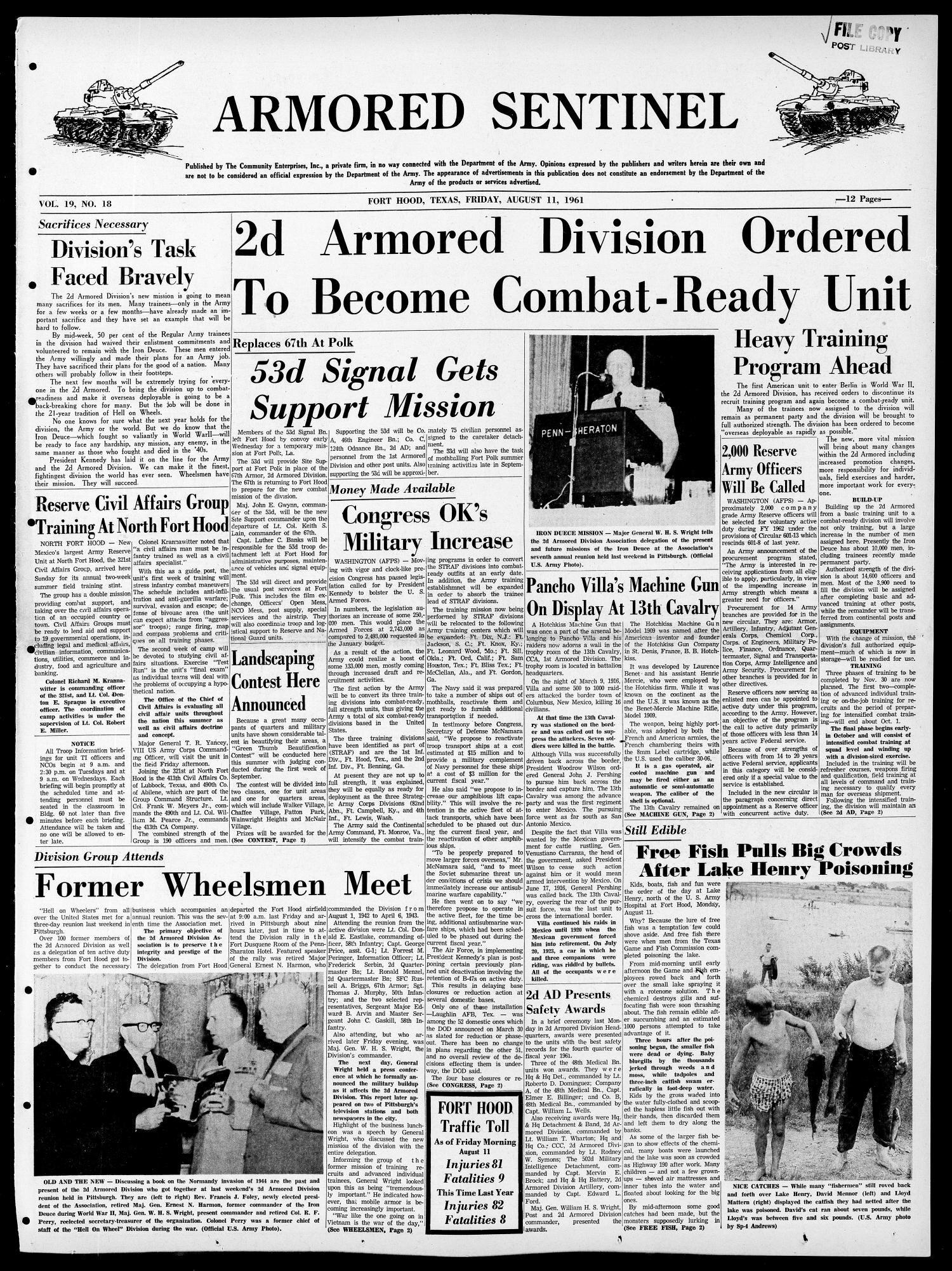 ARMORED SENTINEL_11 AUG 1961.jpg