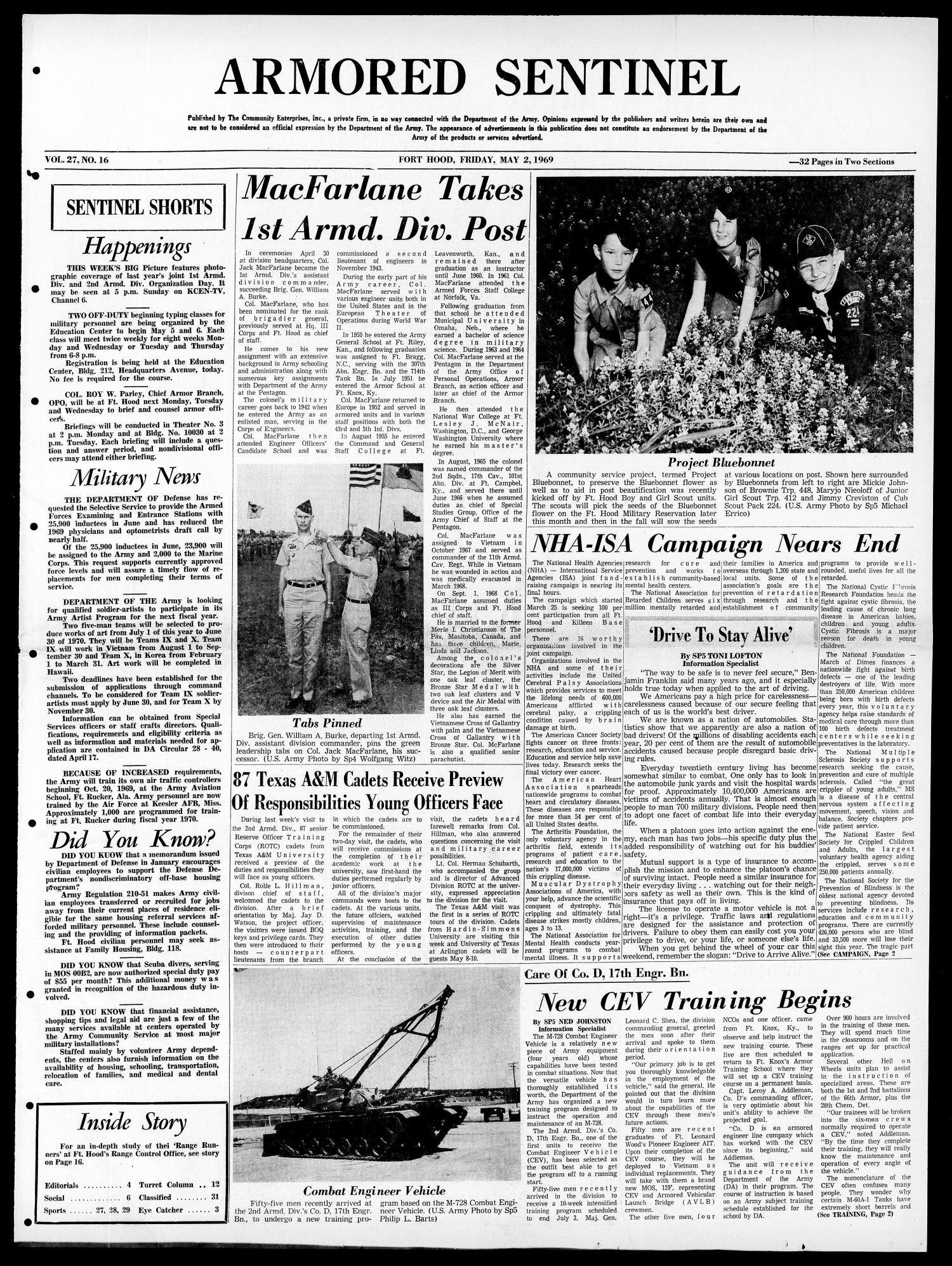 ARMORED SENTINEL_2 MAY 1969.jpg
