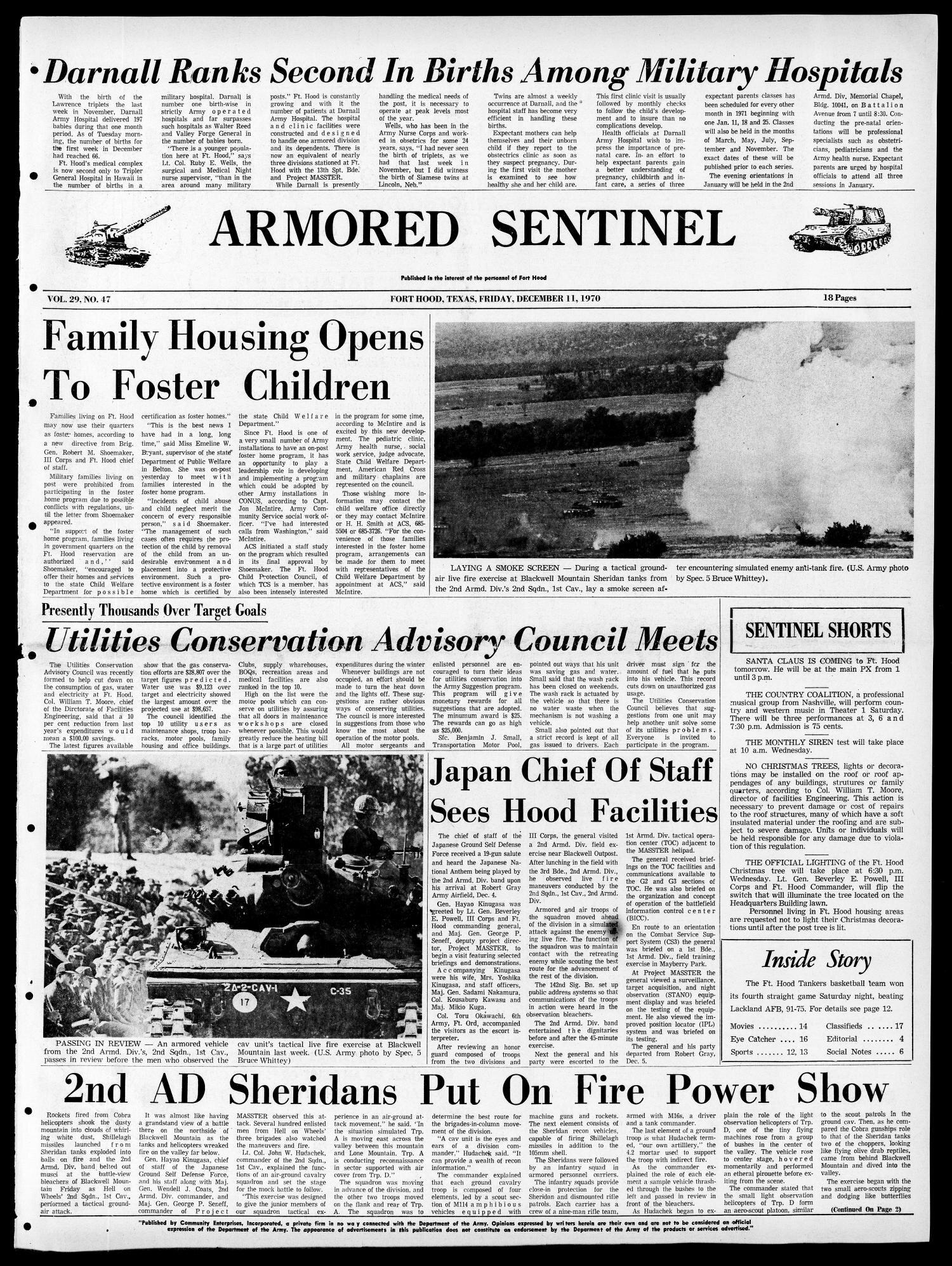 ARMORED SENTINEL_11 DEC 1970.jpg