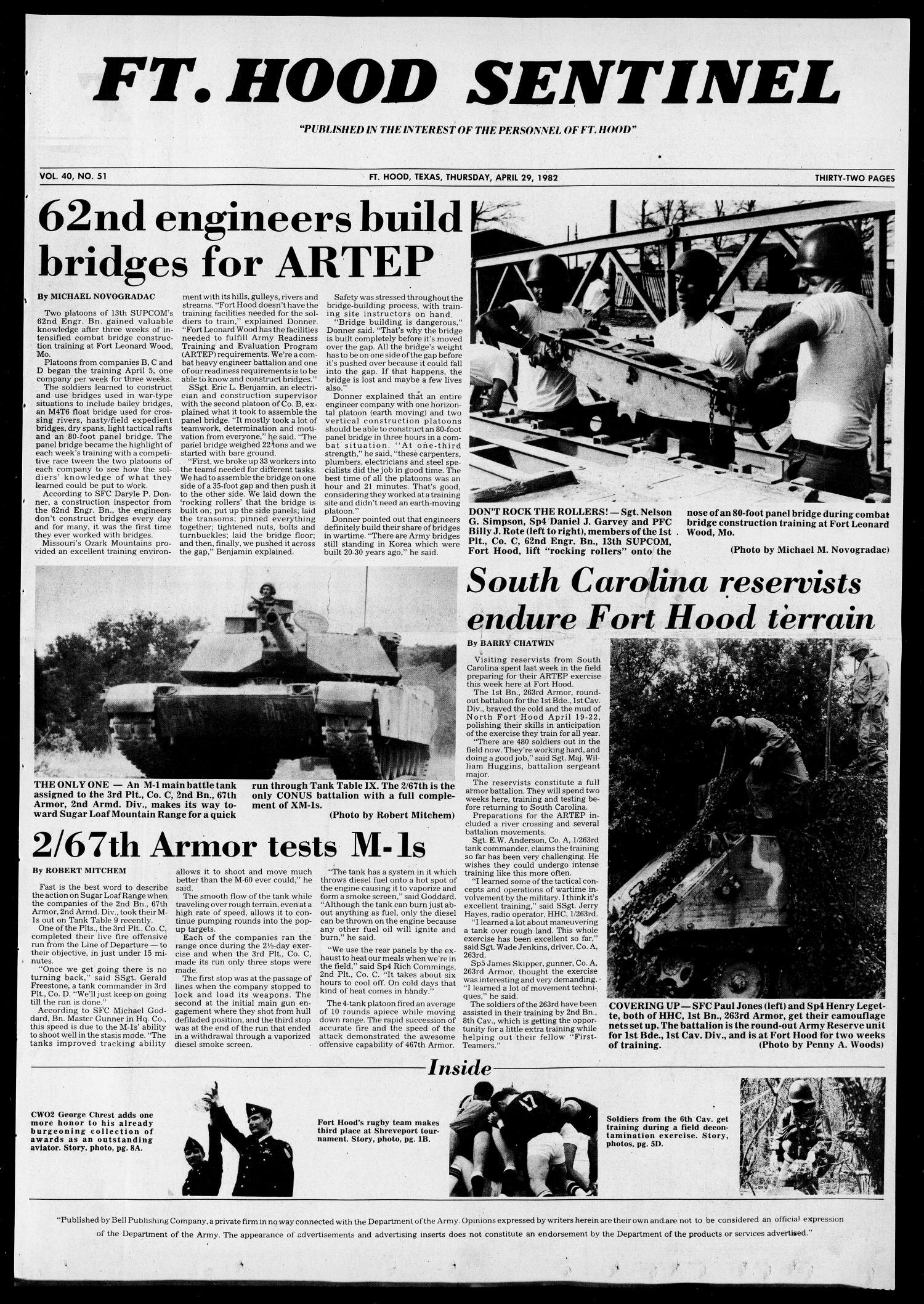 FT. HOOD SENTINEL_29 APR 1982.jpg