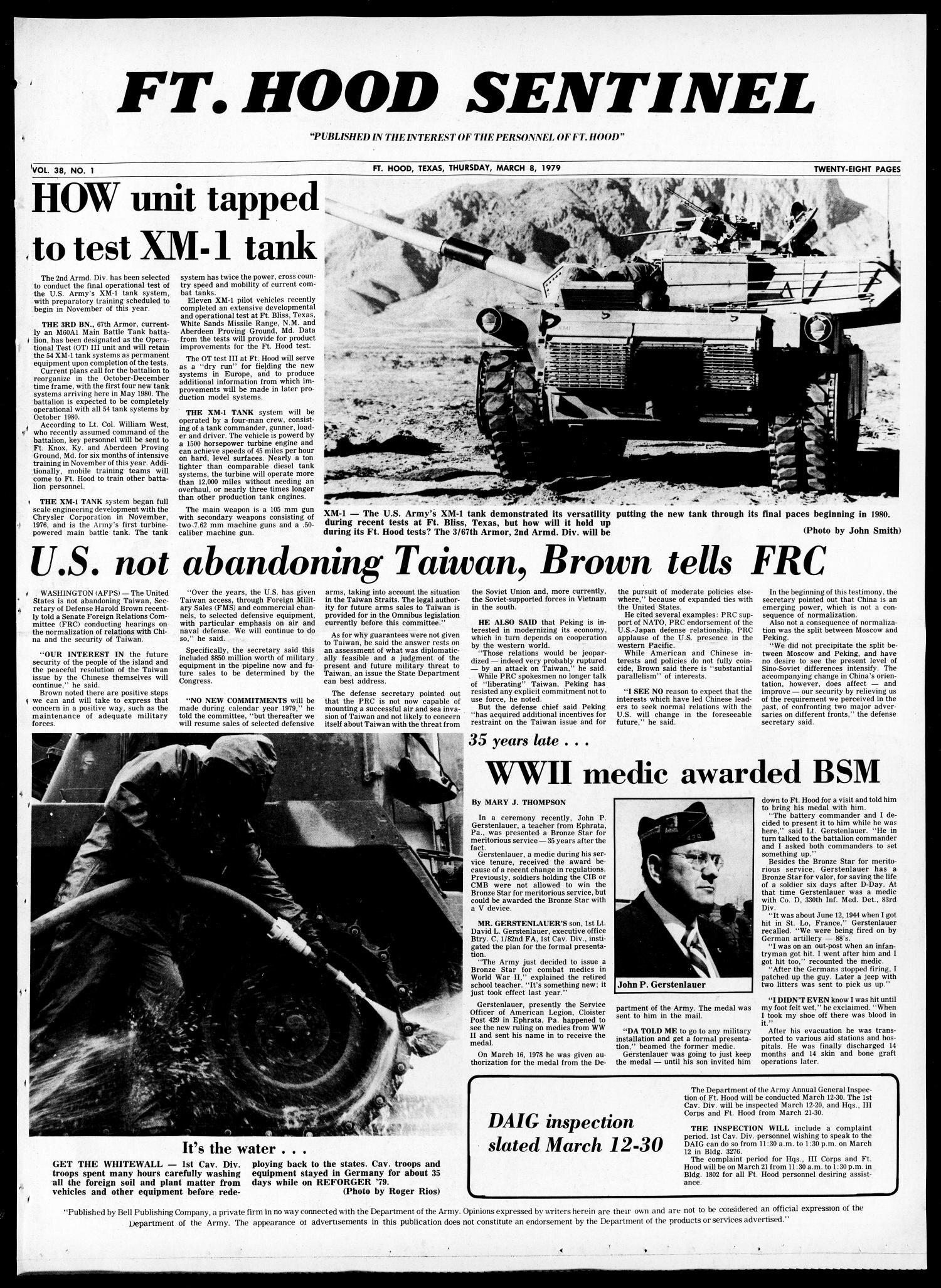 FT. HOOD SENTINEL_8 MAR 1979.jpg