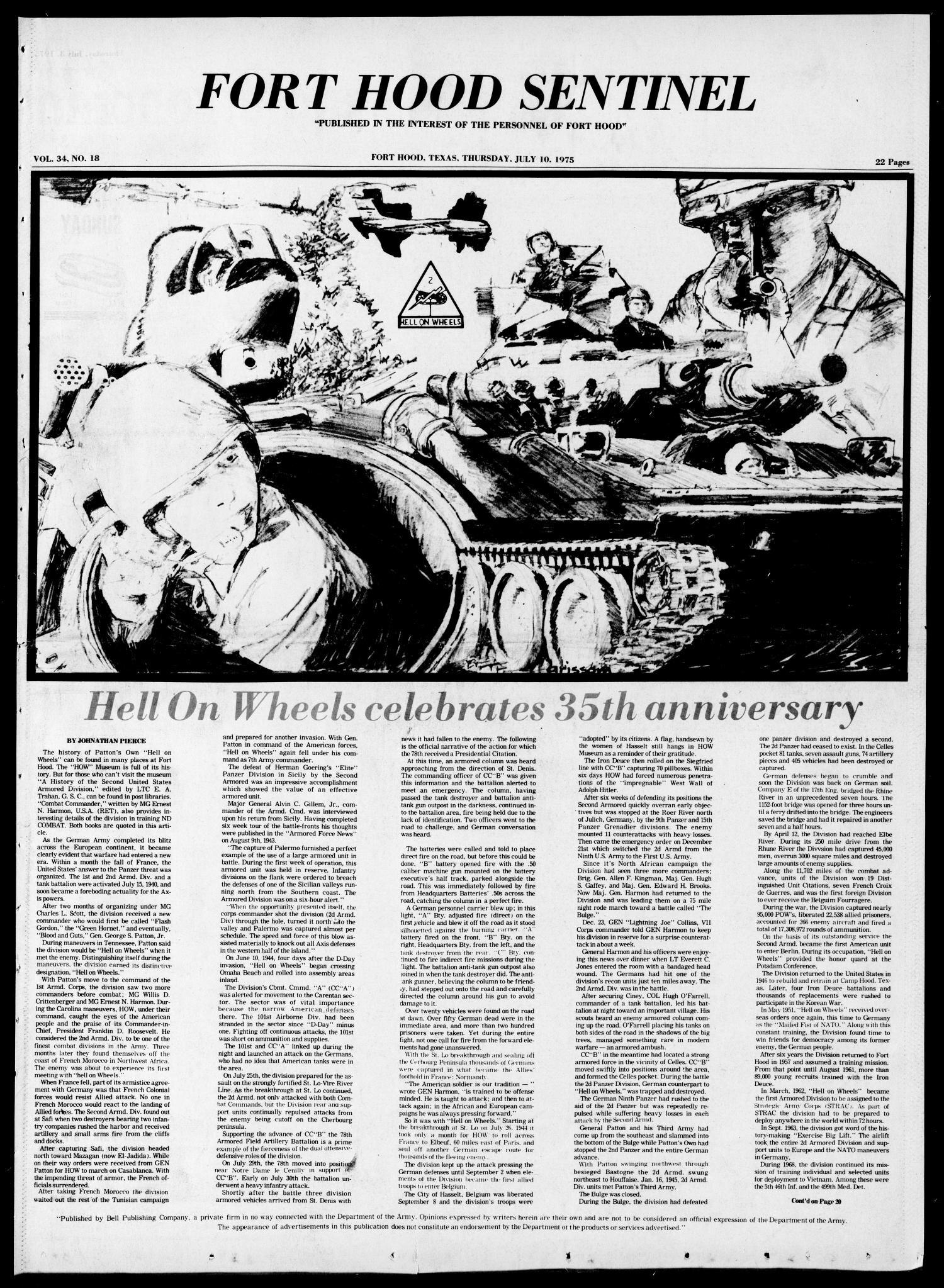FT. HOOD SENTINEL_10 JUL 1975_PG 1.jpg