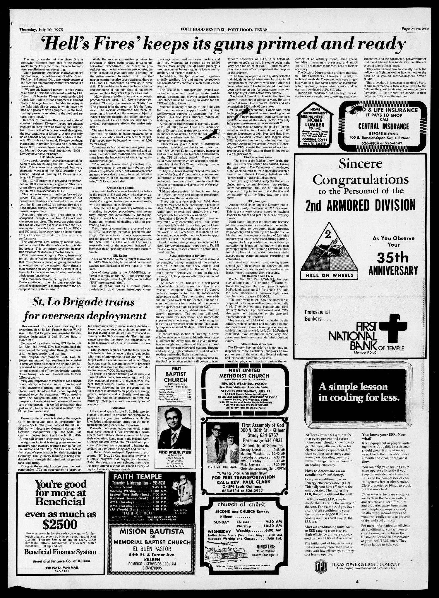 FT. HOOD SENTINEL_10 JUL 1975_PG 17.jpg